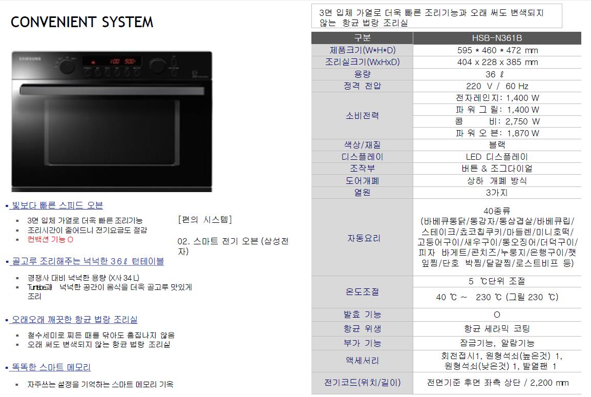 김포 센트럴 헤센 시스템3