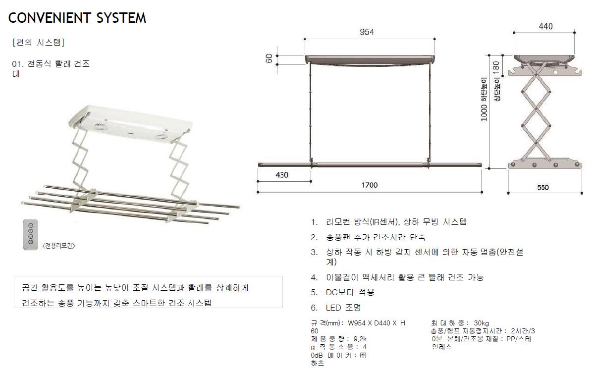 김포 센트럴 헤센 시스템2
